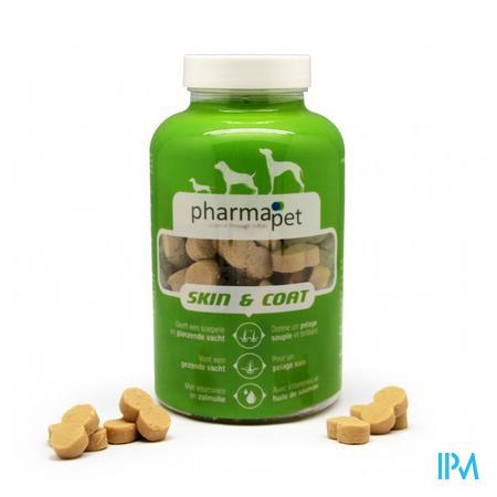 Pharma Pet Skin & Coat 235g