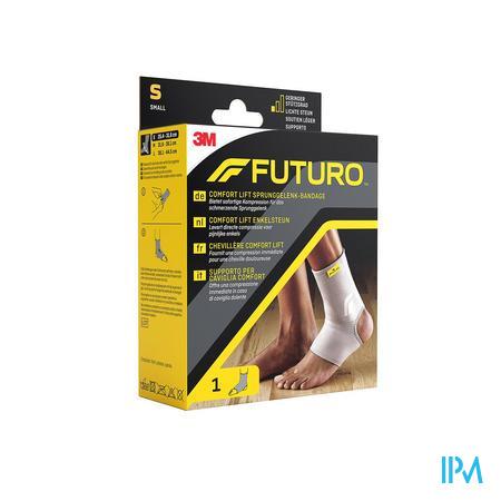 Futuro Comfort Lift Ankle Small 76581  -  3M