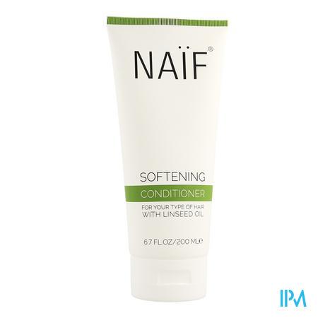 Naif Grown Ups Verzachtende Conditioner