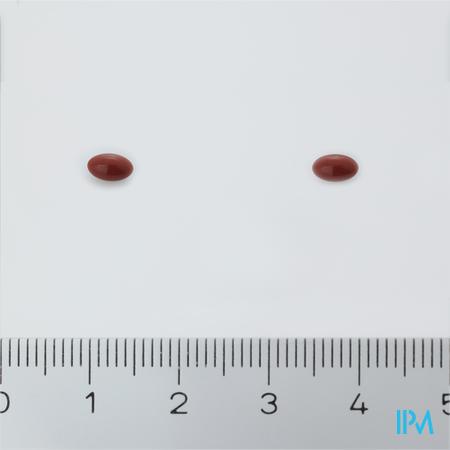 Bio-carotene + E Capsule 60  -  Pharma Nord