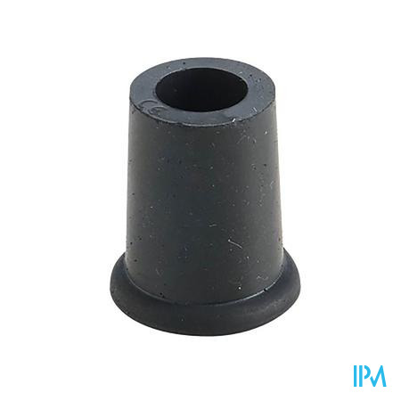 Bota Dop Rubber 000 = 12mm