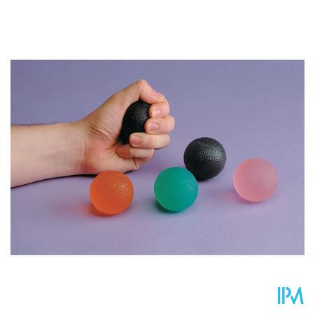 Oefenballetje Gel - Vingers En Hand Soft - Blauw 072380-aa9801