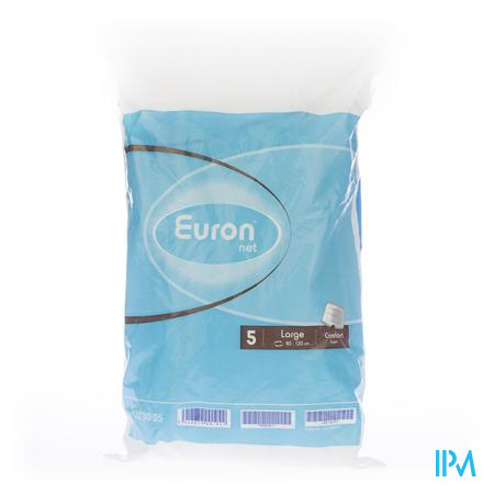 Euron Net Comfort Super Large Ref. 122 30 05-1 5 pièces