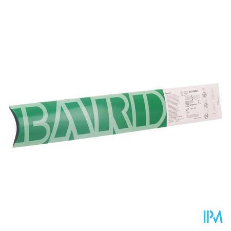 Bardia Standaard 2-weg 22ch 10ml Bx1245