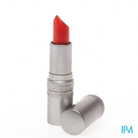 Afbeelding T. LeClerc Transparante Lipstick n°13 Suédine 3 g.