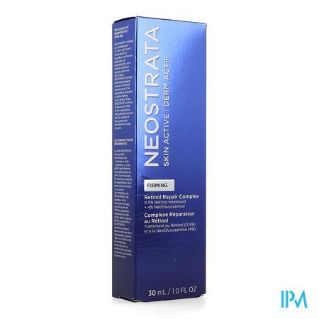 Neostrata Skin Active Retinol Repair Complex 30ml