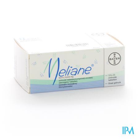 Meliane Drag 13 X 21