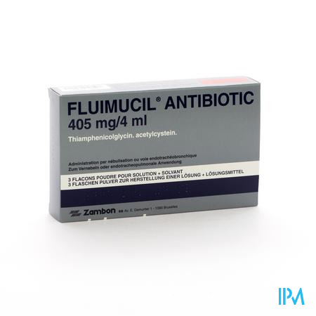 Fluimucil Antibiotic Fl3+amp 3topic