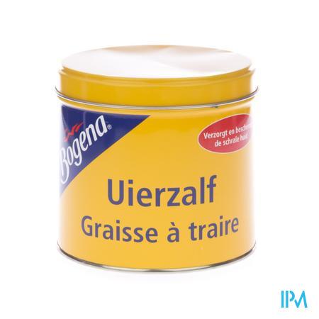 Beaphar Uierzalf 700g 01583