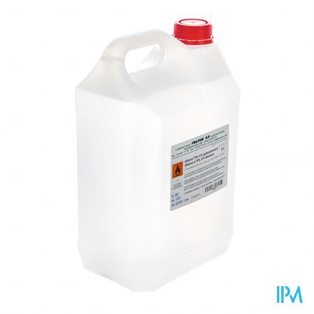 Alcool Desinfectant 70° 5 l