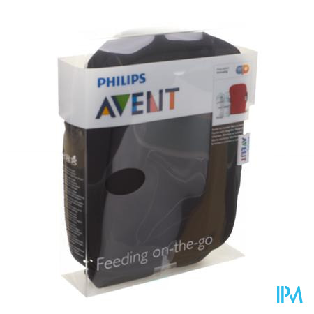 Philips Avent Thermabag SCD150/60