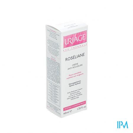 Uriage Roseliane 40 ml crème