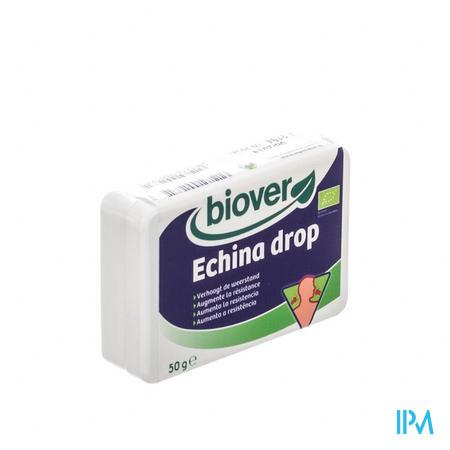 Biover Echina Drop 100% Bio 36 pièces