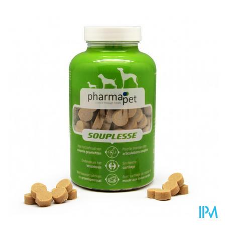 Pharma Pet Souplesse 235g