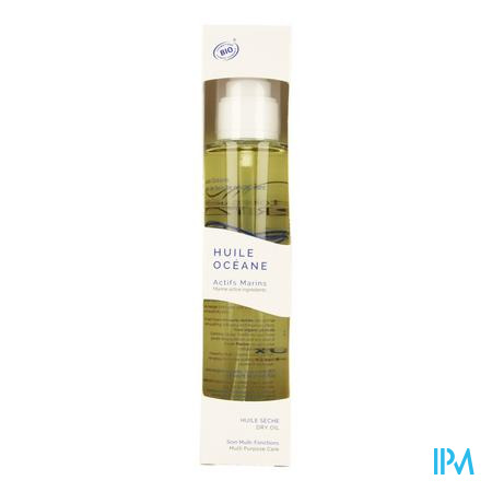Alga Maris Olie Oceane 100ml