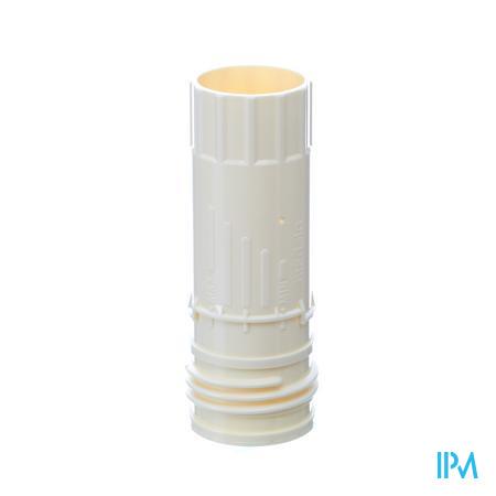 Medela Cylinder Lactina 1 stuk