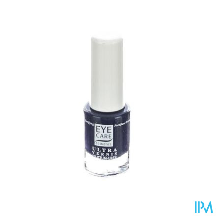 Eye Care Nagellak Su Blue Night 1506