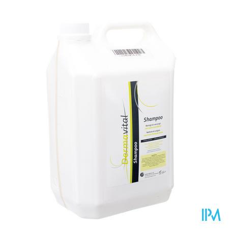 Dermavital Shampoing 5 l
