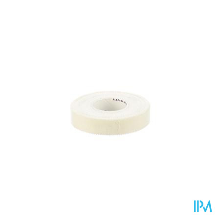 3m Cat Tape 12,5mmx9,15m 1 29500