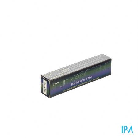 Imunixx Crème 30 g
