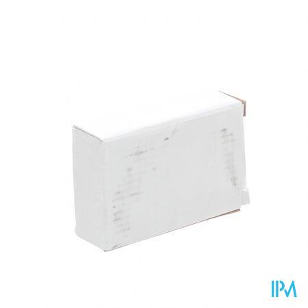 Patch Pharma Aerosol Batterij Rb-08l