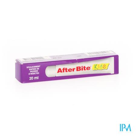 After Bite Enfants 20 ml gel