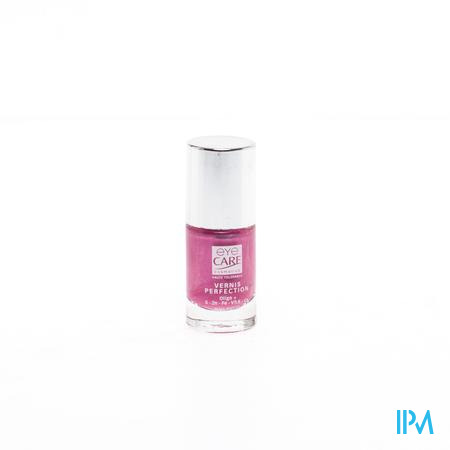 Eye Care Nagellak Lilac 5 ml
