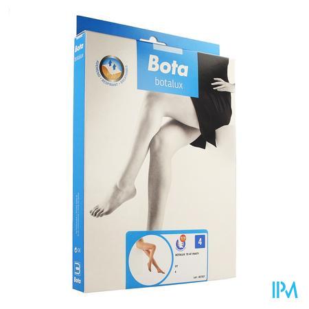 Botalux 70 Panty De Soutien Dt N4