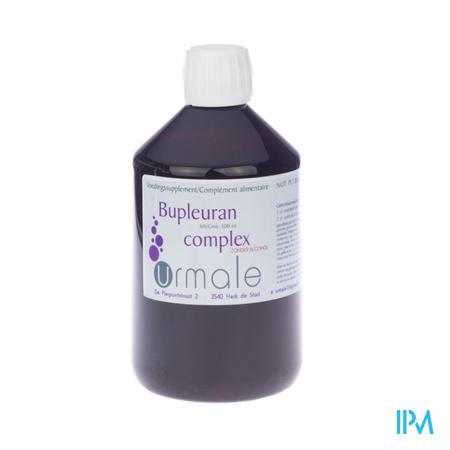 Urmale Bupleuran Complex 500 ml