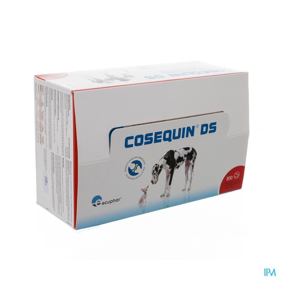 Cosequin Ds Comp Croq. 300