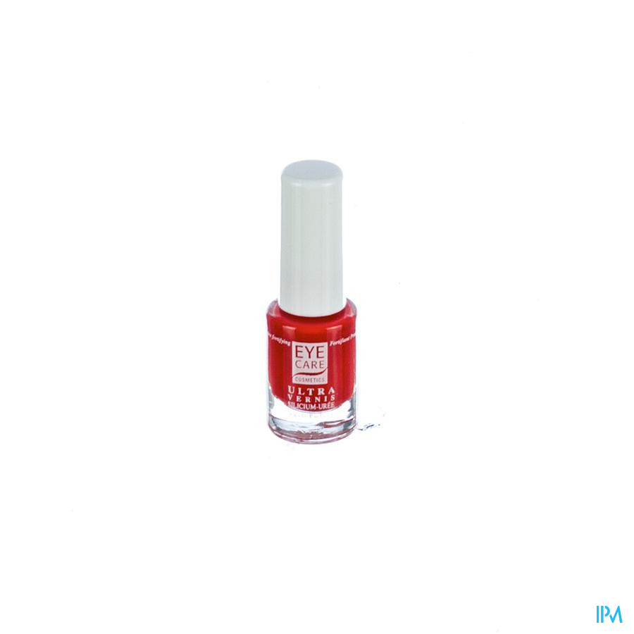 Eye Care Ultra Vao Silic.uree 1519 Flamenco 4,7ml