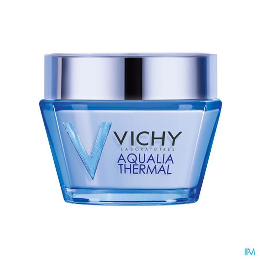 Vichy Aqualia Thermal Dyn. H. Light 50ml