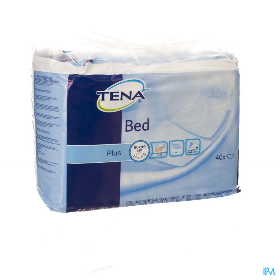 Tena Bed 40x 60cm 40 770118
