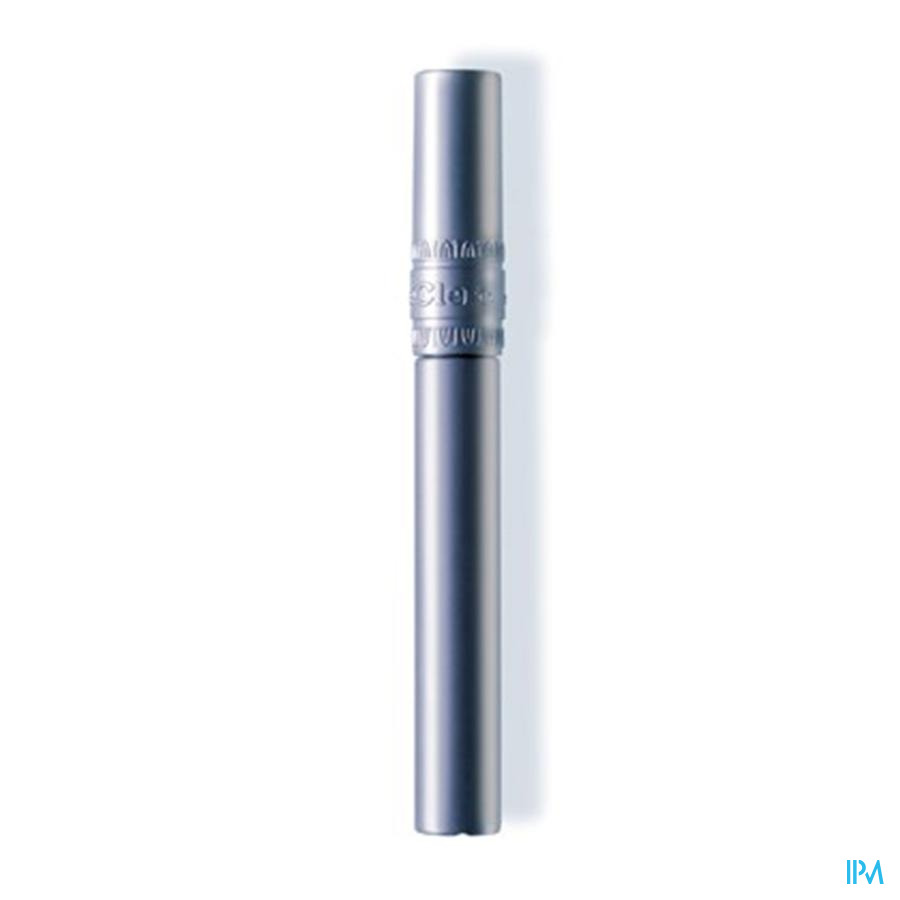 Tlc Eye Mascara 01 Noir 5,25g