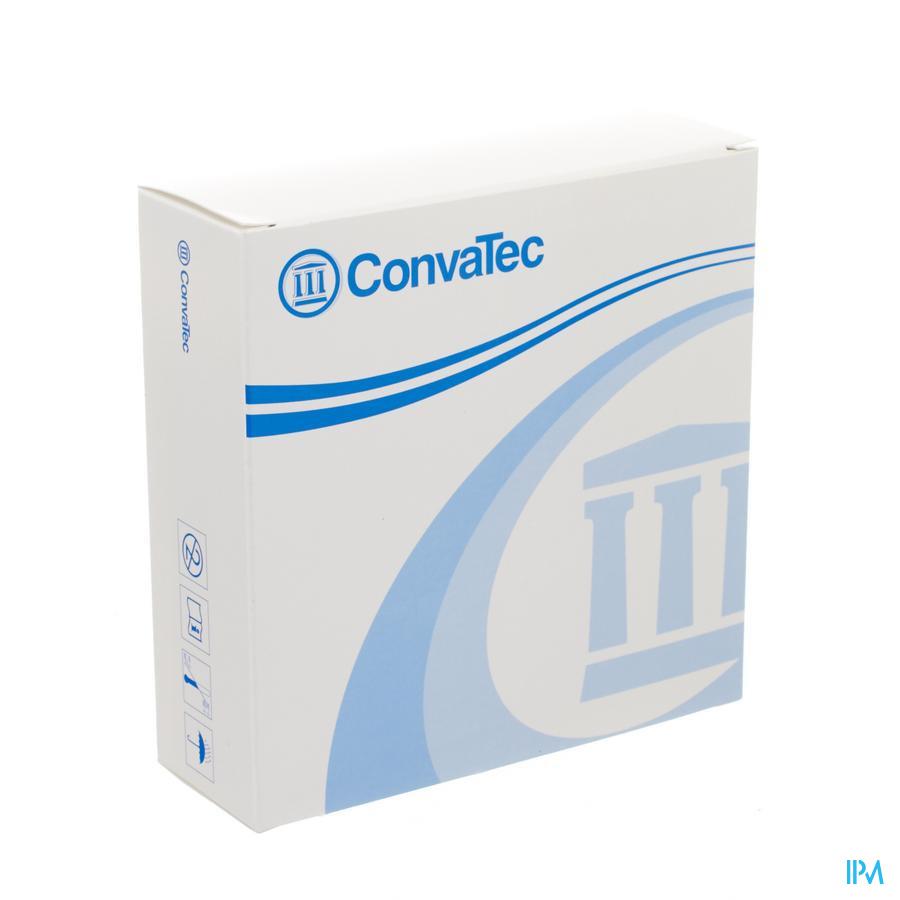 Combihesive Iis Pl. Flexible 70mm 5 125136