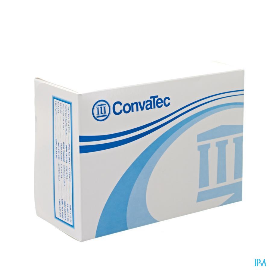 Combihesive Iis G/z + Filter 57mm 30 402524