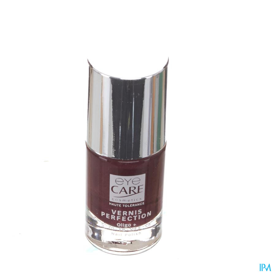 Eye Care Vao Perfection 1320 Syrah 5ml