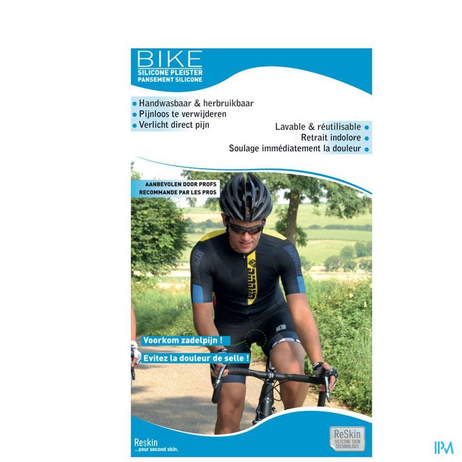Reskin Bike Stuit-vorm 2