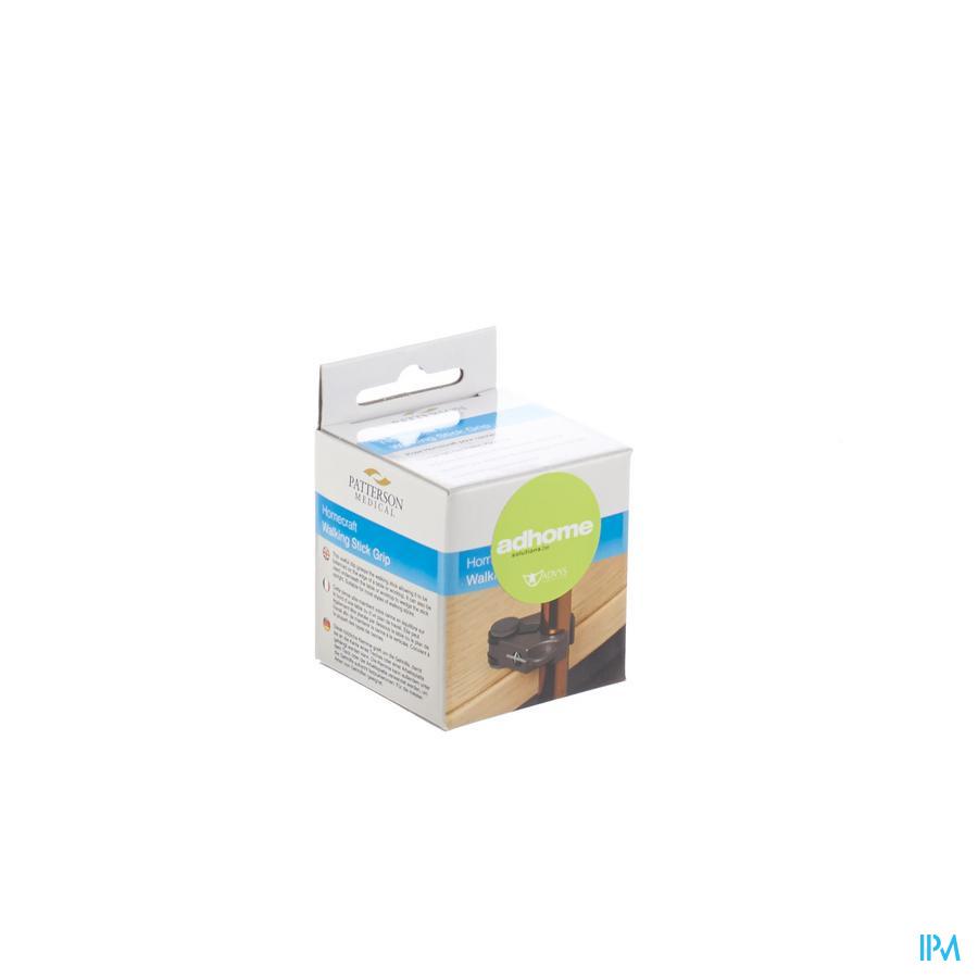 Fixation De Canne/béquille 072321-aa8244
