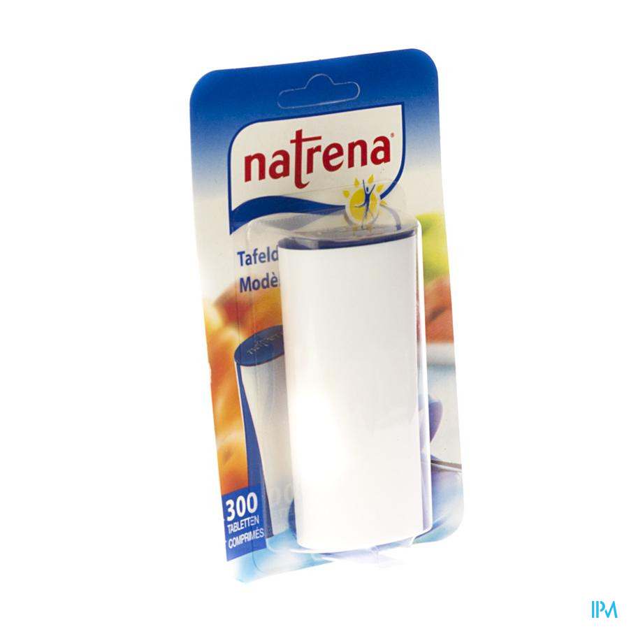 Natrena Comp 300 Modele De Table