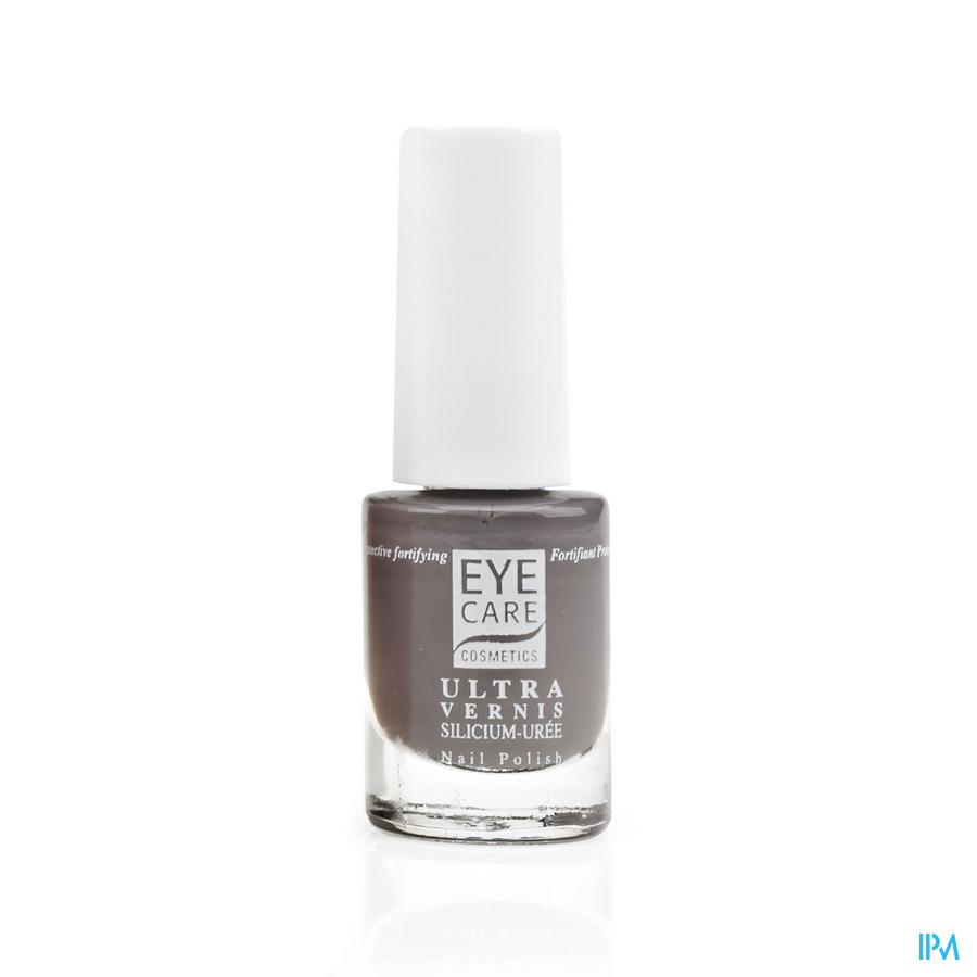 Eye Care Ultra Vao Silic.uree 1510 Grey 4,7ml