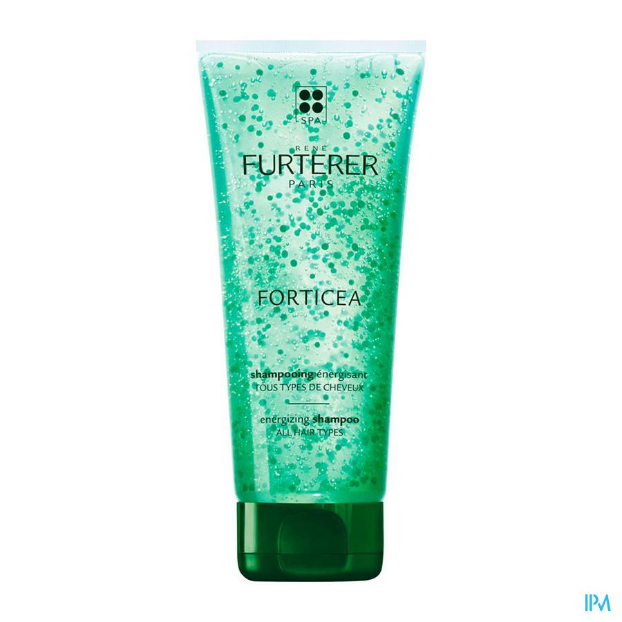 Furterer Forticea Stimulerende Shampoo 50ml