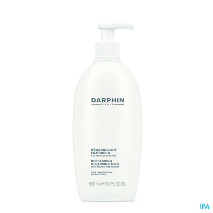 Darphin Frisse Reiniging Fl 500ml D1l402