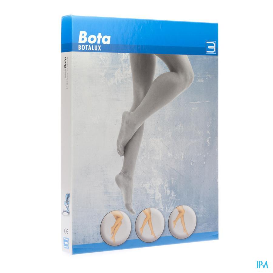 Botalux 140 Panty Steun Glac N3