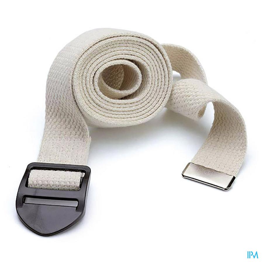 Sissel Yoga Riem 180cm