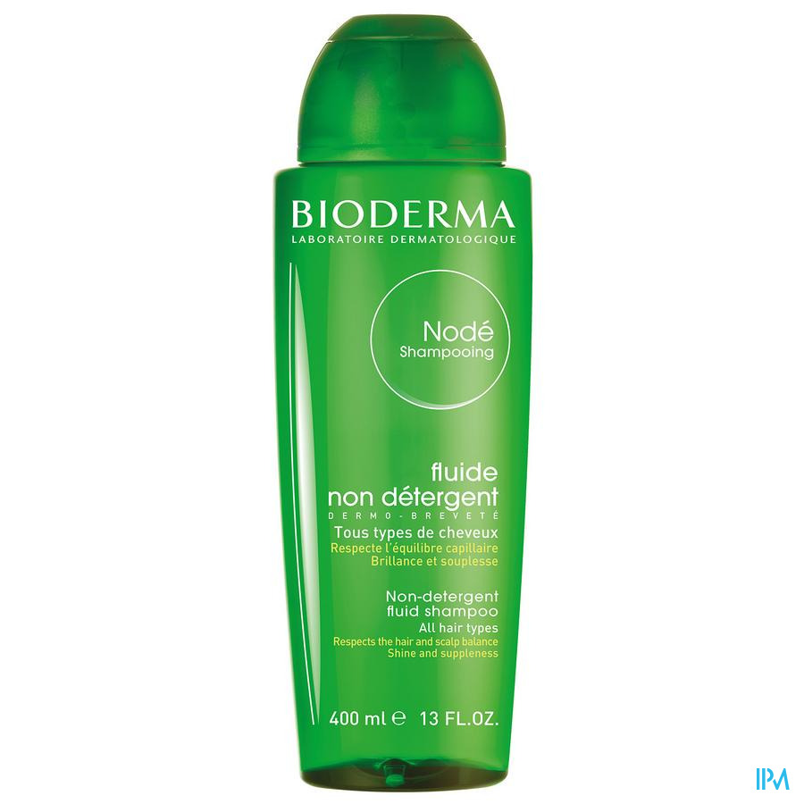 Bioderma Node Fluide 400ml