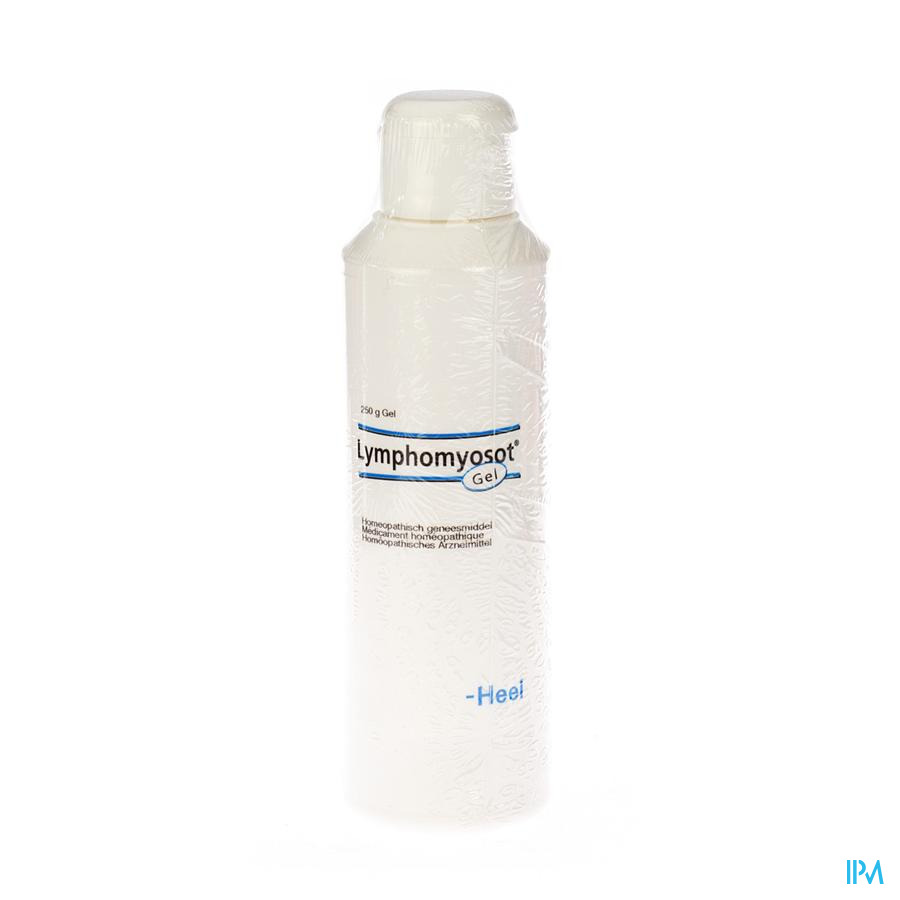Lymphomyosot Gel 250g Heel