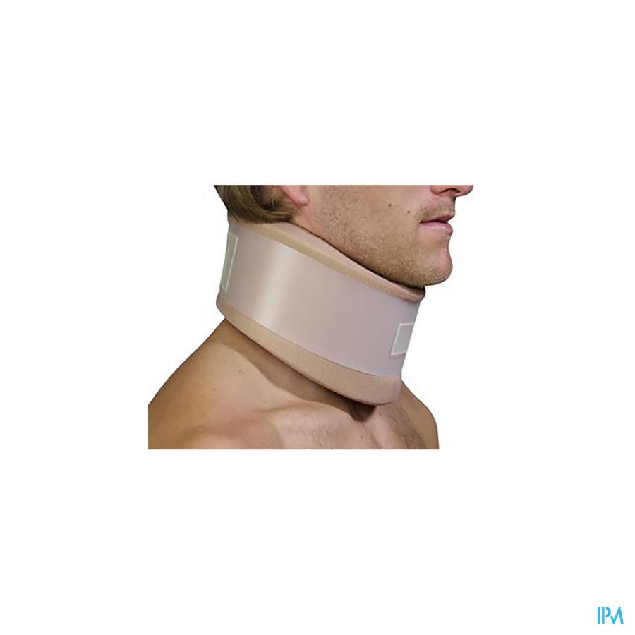 Bota Halskraag Mod C2 Ortho H 8cm Skin S