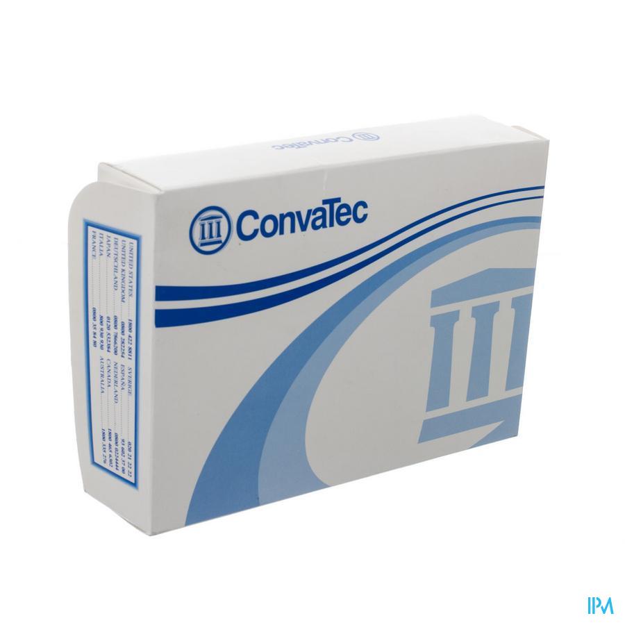 Convatec Little Ones Colo 15 20922