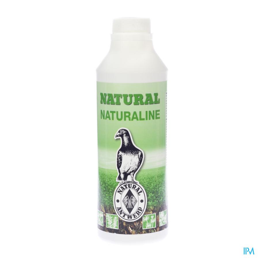 Naturaline Solution/ Oplossing 1l